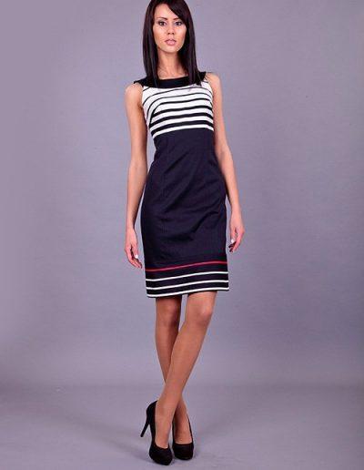 1019 сукня
