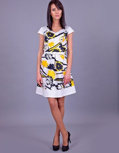 1044 сукня