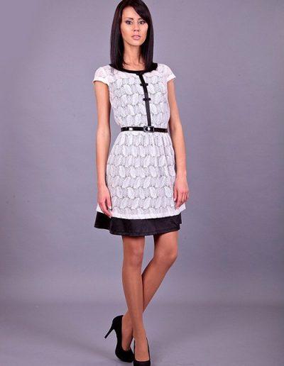1042 сукня