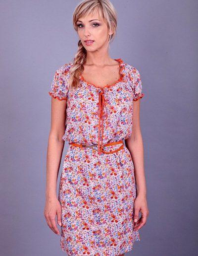 1069 сукня