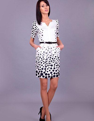 1043 сукня