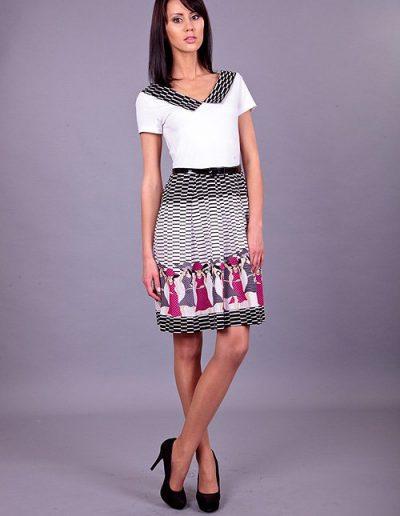 1065 сукня