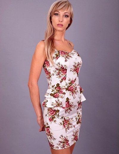 1046 сукня