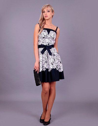 993 сукня