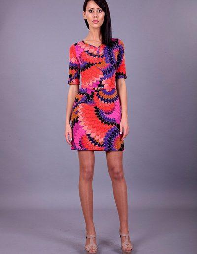 991 сукня