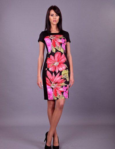 1022 сукня