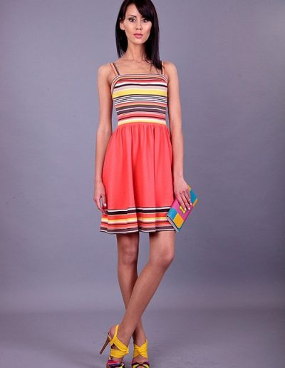 1040 сукня