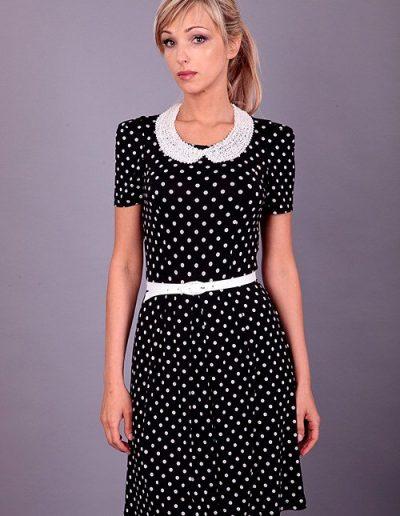 956 сукня