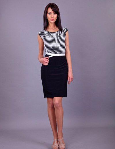 995 сукня