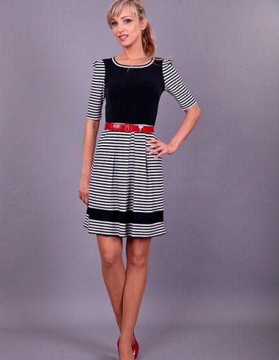 1036 сукня
