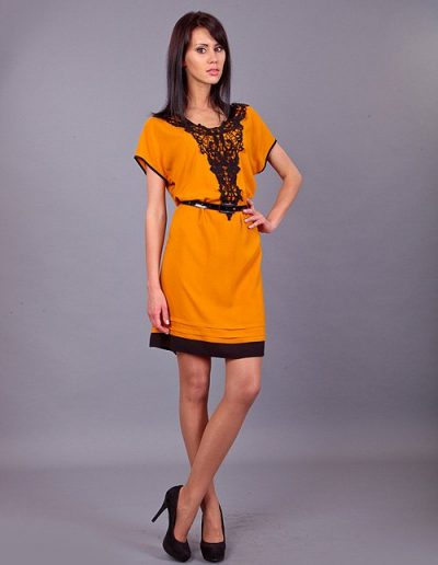 1054 сукня
