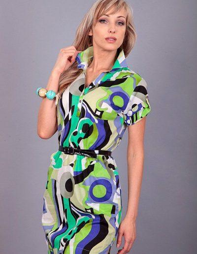 1062 сукня