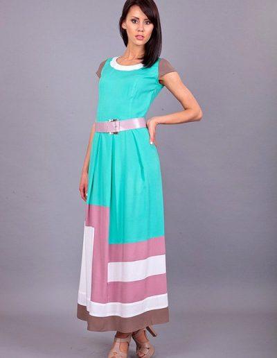 1068 сукня