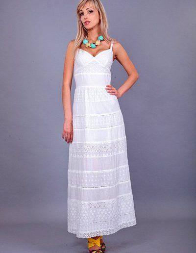 1051 сукня