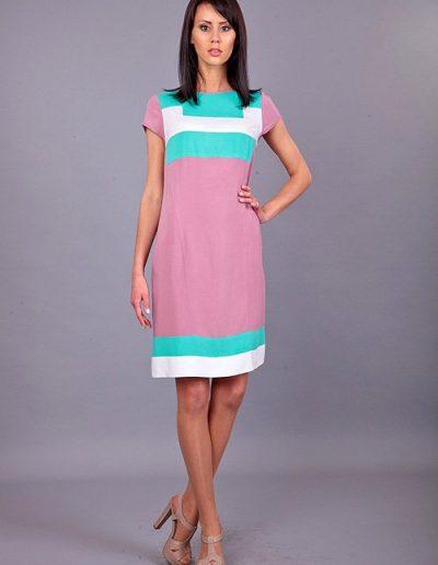 1056 сукня