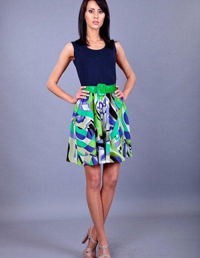 1060 сукня