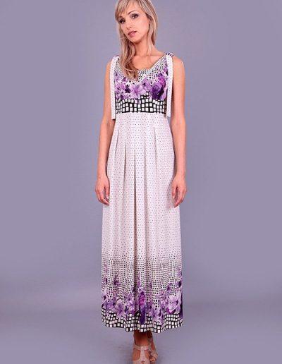 891 сукня