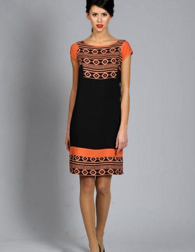 1240 сукня