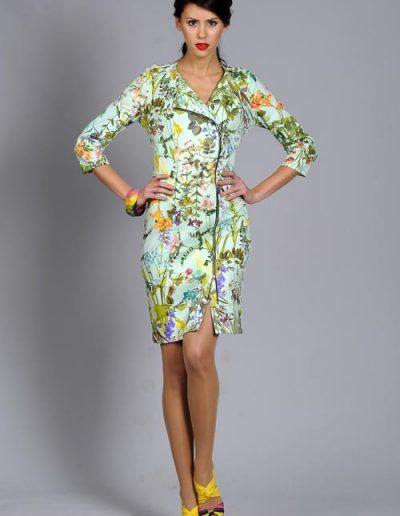 1207 сукня