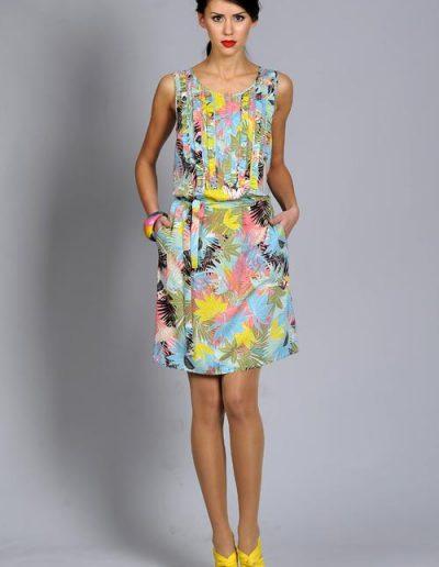 1067 сукня