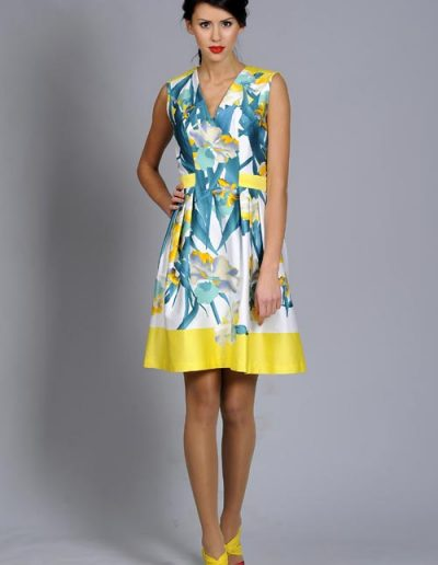 1202 сукня