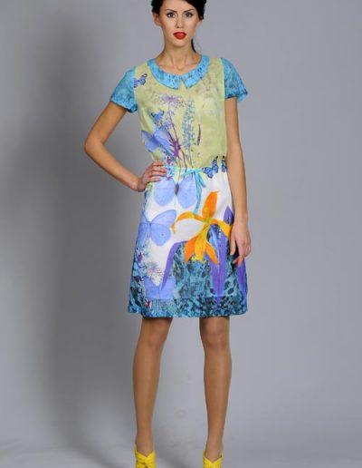 1232 сукня