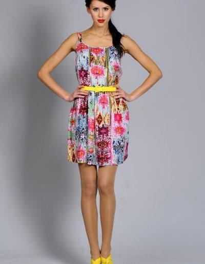 1050 сукня
