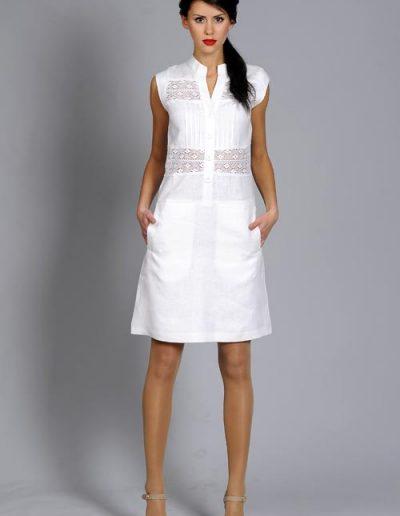 1193 сукня
