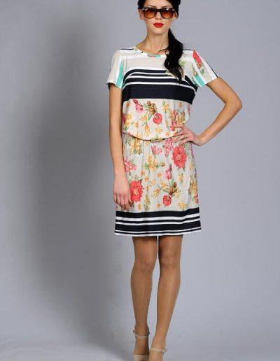 1183-к сукня