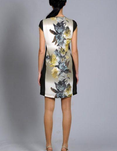 1177 сукня