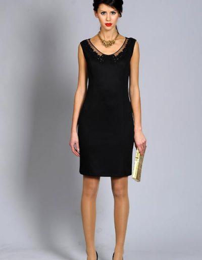 1184 сукня