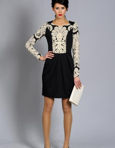 1144 сукня