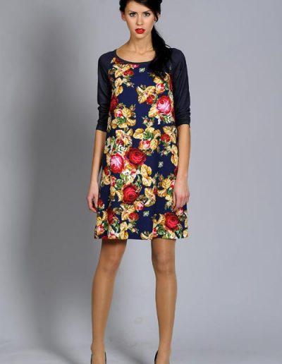 1213 сукня