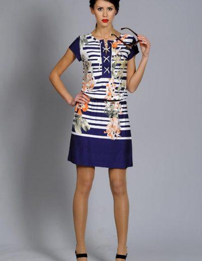 1242 сукня