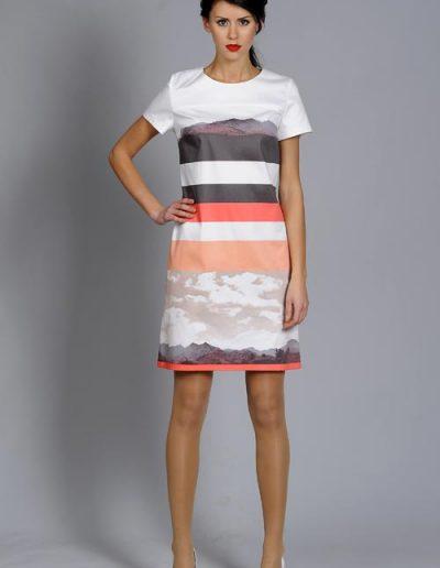 1198 сукня