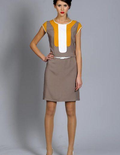 1231 сукня
