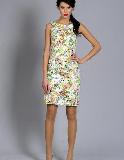 1019-а сукня