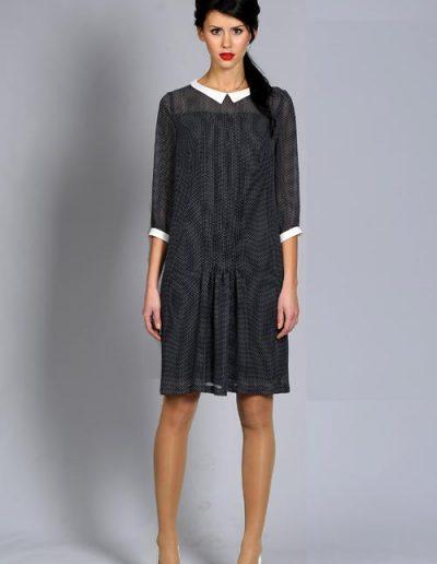 1155 сукня