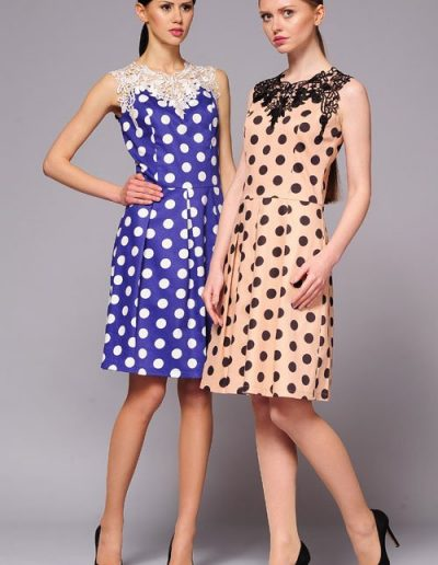 1383 сукня