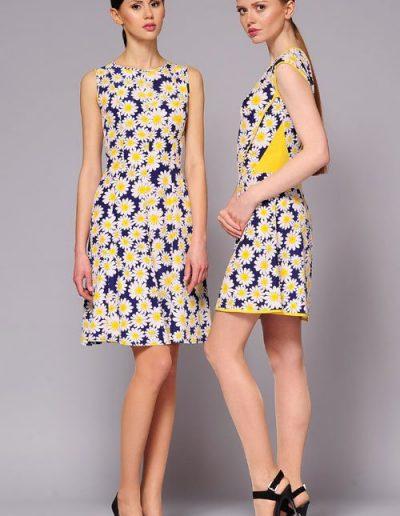 1393,1394 сукня