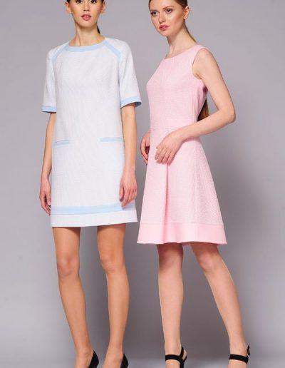 1400,1399 сукня