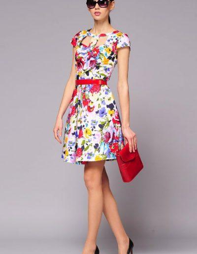 1384 сукня
