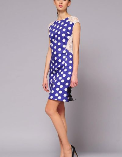 1395 сукня