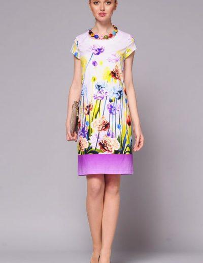 1204-У сукня