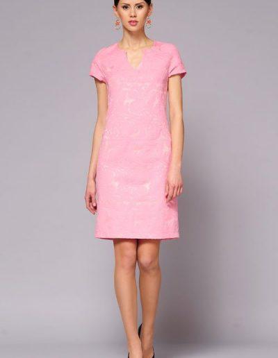 1356 сукня