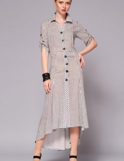 1392 сукня