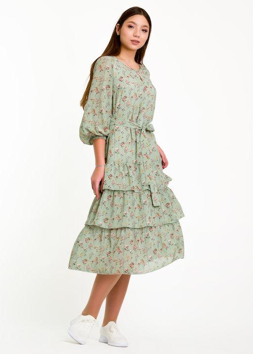 Сукня, Арт 2232