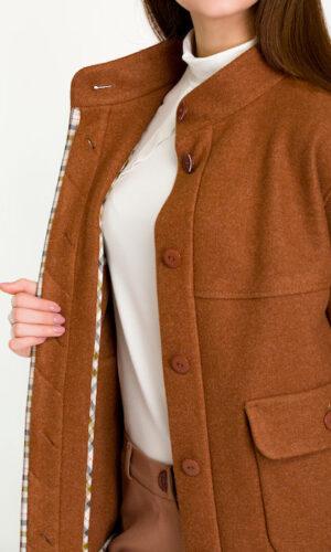 Куртка, Арт 2223