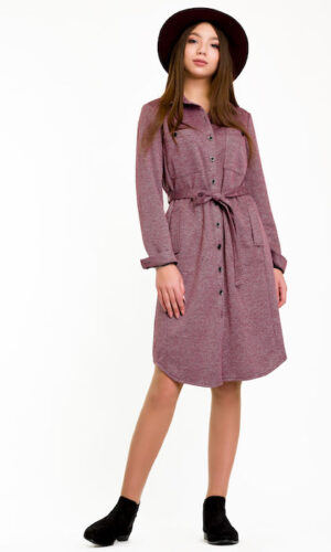 Сукня-сорочка, Арт 2237