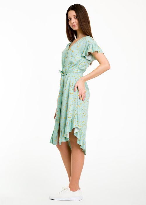 Сукня, Арт 2272
